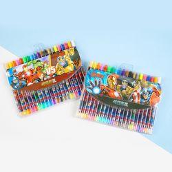 어벤져스 20색색연필 (242015)