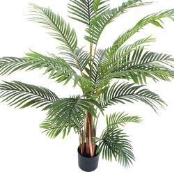조화나무 아레카야자 극락조 외 11종 인조나무