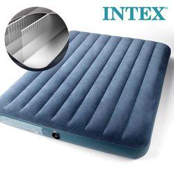 에어매트 듀라빔(퀸) INTEX 캠핑매트 캠핑용품 인텍스