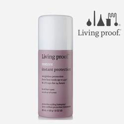LivingProof 리스톨 리페어 트리트먼트 118ml