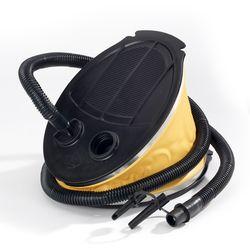 풋펌프3L 캠핑용품 에어펌프 에어매트 핸드펌프 텐트