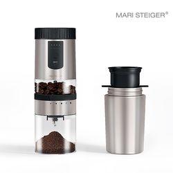 루미 커피그라인더 SE60