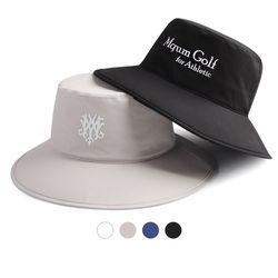 애슬레틱 골프햇 벙거지 모자 HN708