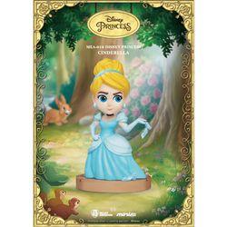 비스트킹덤 MEA-016 디즈니 프린세스 신데렐라 미니에그어택