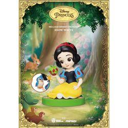 비스트킹덤 MEA-016 디즈니 프린세스 백설공주 미니에그어택
