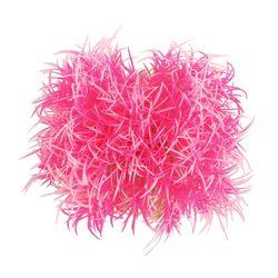 인공수초 FZSC-027 (핑크) -  인조수초 수초꾸미기