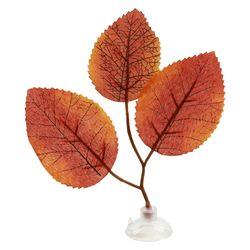 고운물 베타침대 (자작나무잎) - 인공수초 수족관장식