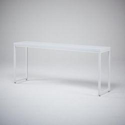 휘카다용도테이블