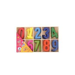 원목교구1 (숫자) 135x80 나무 컬러