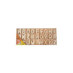 원목교구3 (알파벳) 850x120 나무 원목색