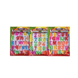 자석교구2 (알파벳+소문자) 카드형