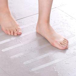 구디푸디 욕실 바닥 욕조 미끄럼방지 테이프