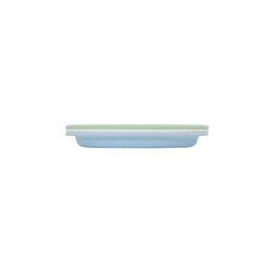 피크닉 접시 3p
