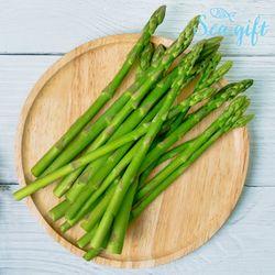냉동 아스파라거스 1kg 채소 야채 구이 캠핑요리