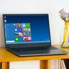 삼성전자 노트북 플러스2 윈도우10 인강용 사무용 웹서핑 그레이