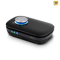 브리츠 BZ-CAP90 차량용공기청정기 고성능 복합필터