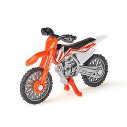 KTM SK-F 450 오토바이