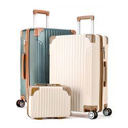 디피니스 기내용 여행용 20인치 캐리어 가방