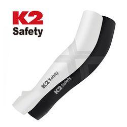 K2 쿨토시 X벤더 손등형 5개