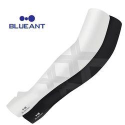 블루안트 2X밴더 쿨토시 손등형 5개