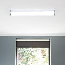 LED 아크 욕실등 22W / 30W