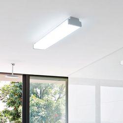 LED 샤프 욕실등 30W
