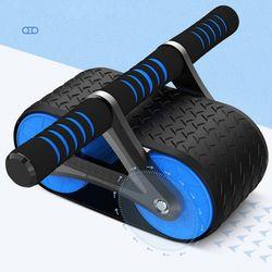 라이프공방 완벽균형 AB슬라이드 AB휠 복근운동기구