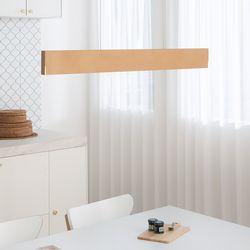 LED 오르카 펜던트조명 30W/40W