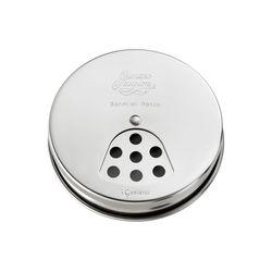 Bormioli Salt Shaker Lid 70mm 2P