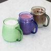 Ligero 내열 Pot Color Mug 400ml 1P