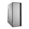 레노버 아이디어센터 5i 14IMB05 90NA0028KR i5-10400 DOS