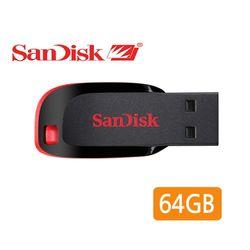샌디스그 USB 저장장치 64GB Z50