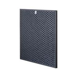 LG 공기청정기 LA-Q 시리즈 호환용 탈취필터