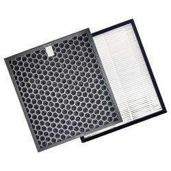 위니아 MAPH-R576W 공기청정기 호환용 필터 단품