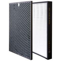 삼성 공기청정기 CFX-2HPA CFX-2DPA 국내생산 필터