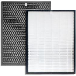위닉스 제로2.0 공기청정기 국내생산 고효율 필터 CAF-G0S6