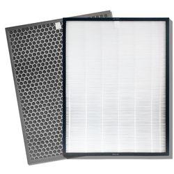 위닉스 제로S 공기청정기 국내생산 고효율 필터 CAF-I0S3