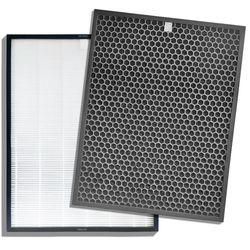 위닉스 타워 XQ 시리즈 국내생산 고효율 필터