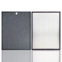 위닉스 공기청정기 CAF-WK300 국내생산 고효율 필터