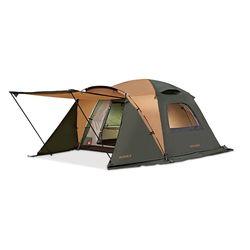 [코베아] 이지돔 텐트  2