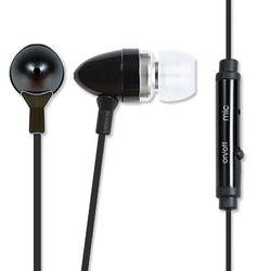 [HICKIES] 총알디자인 컨트롤톡 이어폰 Bullet EARPHONE