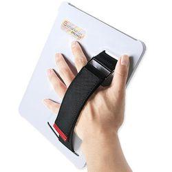 [HICKIES] PB正品 iPad전용 Belt Case PATTERN-B