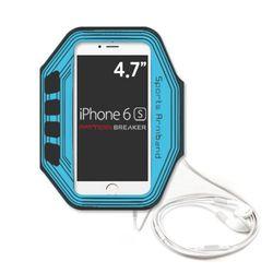 PB 아이폰6S 스포츠 암밴드