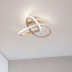 LED 아토미 직부등/센서등 20W
