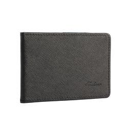 톰스 머니클립 카드지갑(네이비)