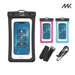메이스 IPX8등급 스마트폰 방수팩 아이폰 갤럭시 B2