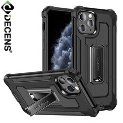 데켄스 아이폰8 7 플러스 폰케이스 M812