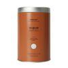 커피빈 헤이즐넛 파우더 750g