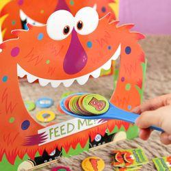 피드 더 우즐 보드게임  5세이상 협동 가족 파티