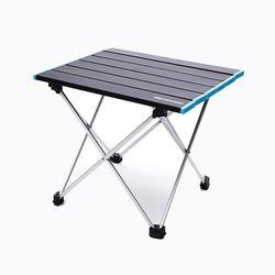 WG 초경량테이블 캠핑테이블 테이블 폴딩테이블